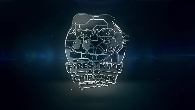 Firestrike_v1
