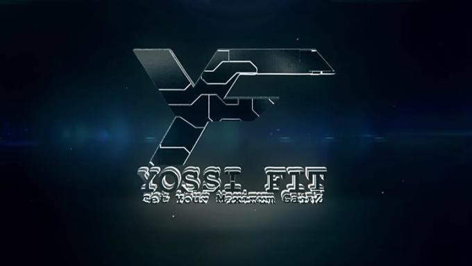 Yossi_v2