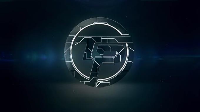 TP_Design