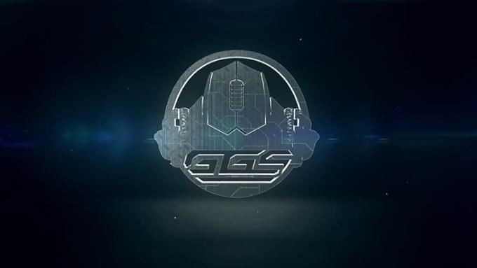 GG_v3