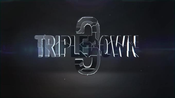 Tripledown_v2