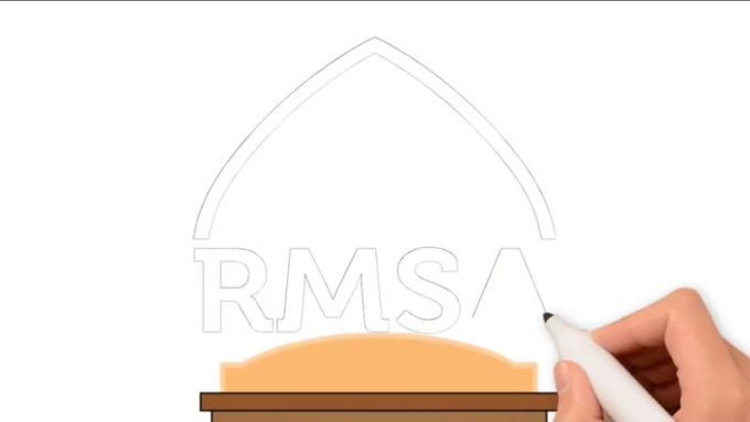 RMSA-7