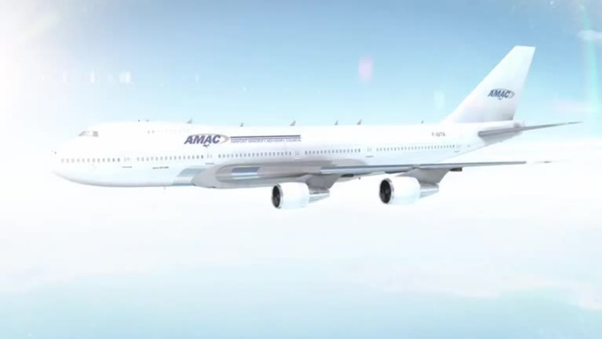 Fly PRICE 720P