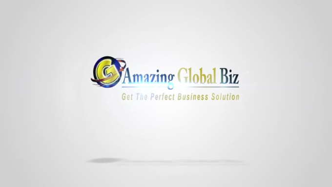 amazing global biz