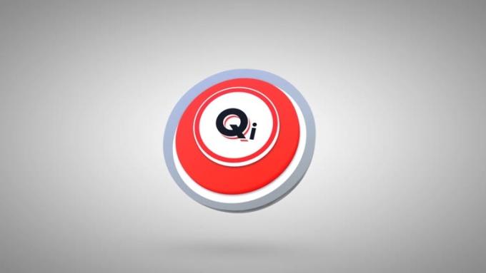 QiMedia_Red