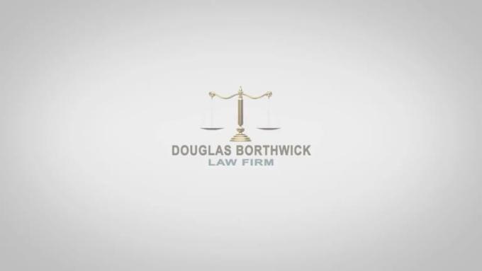 Douglas_Borthwick__Final2