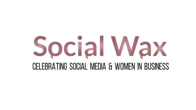 socialwax_mod