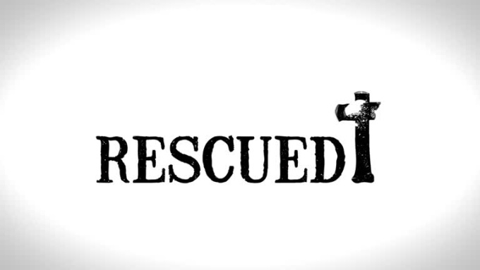Rescued 2_final_fhd