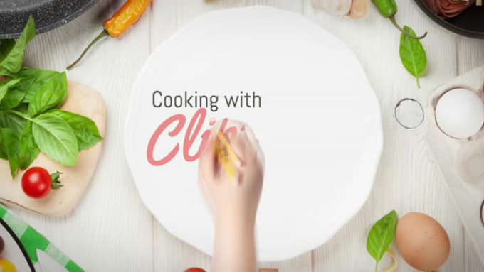 Cooking_fullhd