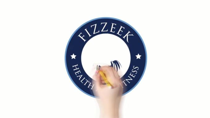 Fizzeek