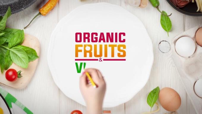 Organic-fruits final mute