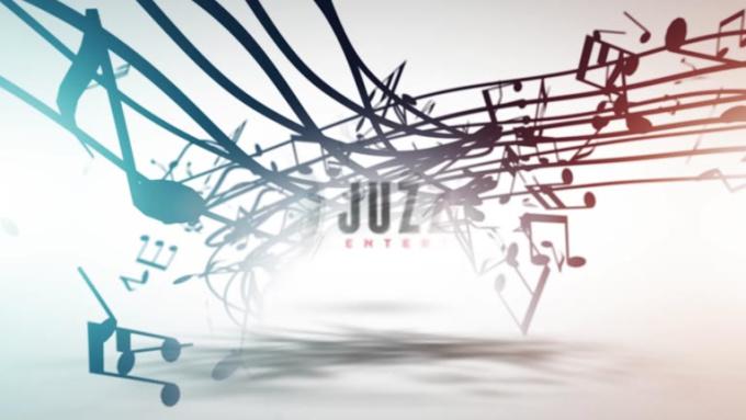 JUZZ 1
