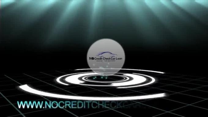 wwwnocreditcheckcarloancouk_