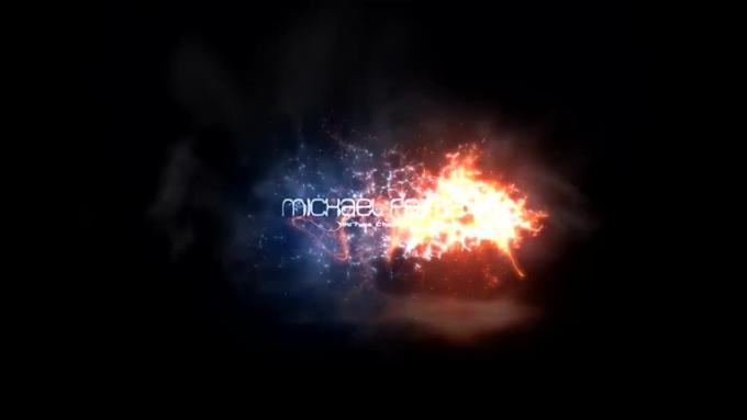 Explosion_3_seconds_0002C