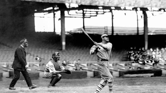 Baseball_Vintage29