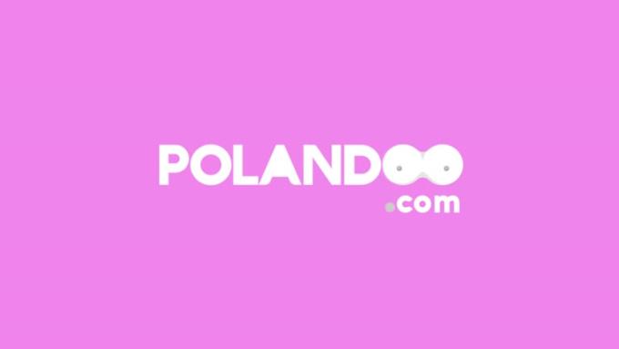 POLANDOO