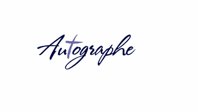 Autographed_Music_Publishing_logo