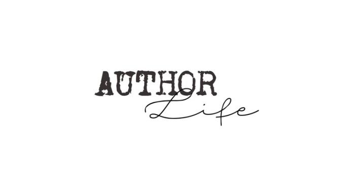 authorlife