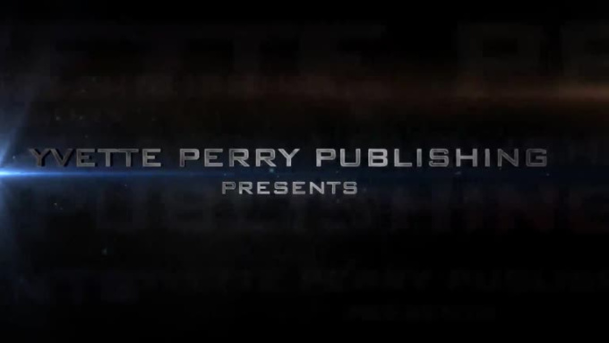 YVETTE_PERRY