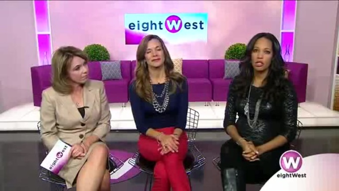 Feel and look better with lasting weight loss - WOODTV