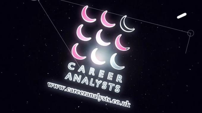 Career_Analyst_Opener