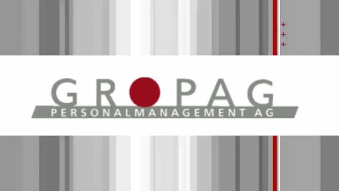 gropag2