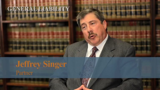 personal injury in nyc