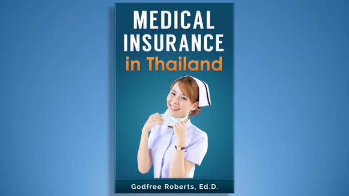 MEDICAL INSURANCE IN THAILAND movie with music