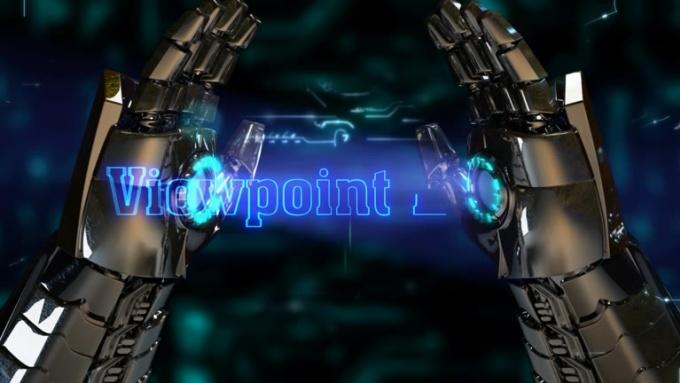 Main_VIEWPOINT