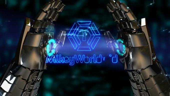 Main_MIKEYWORLDWIDE