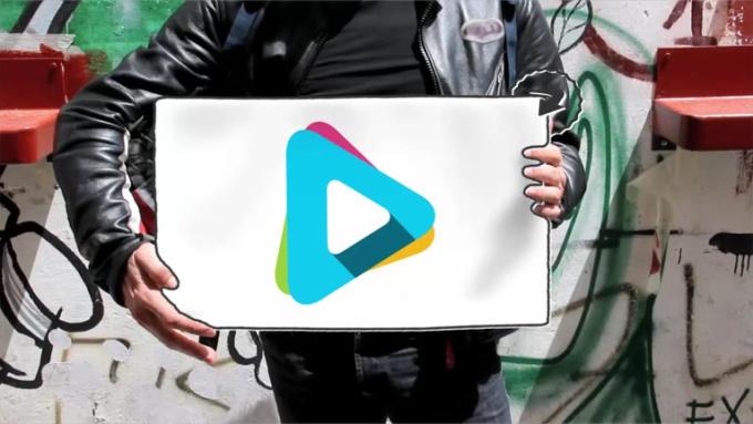 sonekka 720p
