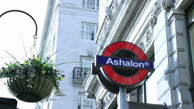 UndergroundSign_londonshenry