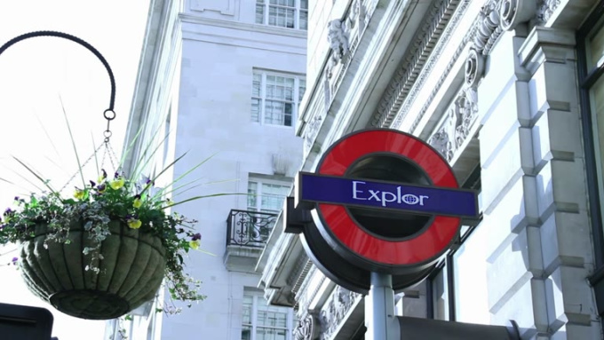 UndergroundSign_explorer09
