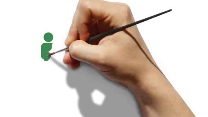 logo_per