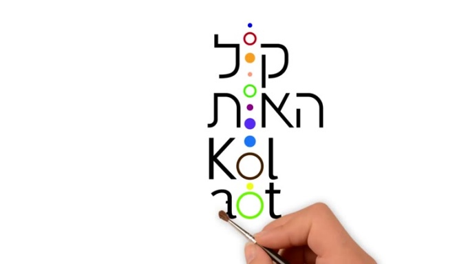 The Art of Jewish Learning