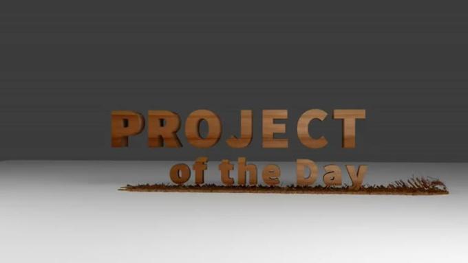 ProjectDayHD