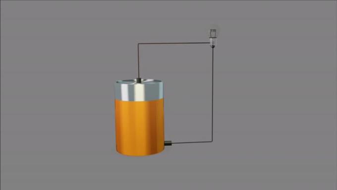 final_battery_video