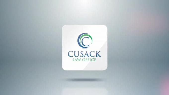 cusacklawoffice_FHD