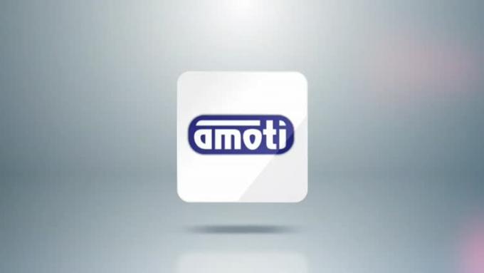 amoti_FHD