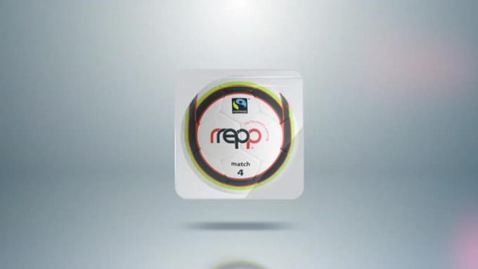 rrepp_FHD_
