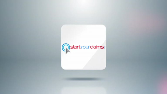 startyourclaims_fhd