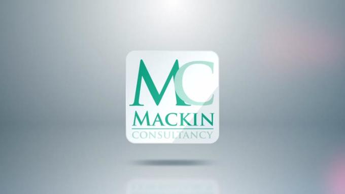 MACKIN_FullHD
