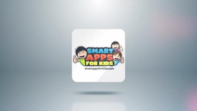 Smart Apps_FHD_v3