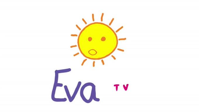 EvaTV 4