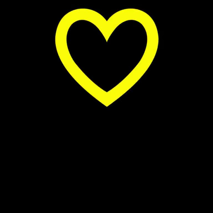 Yellow END
