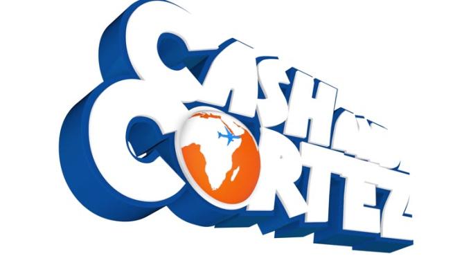 C&C logo anim audio