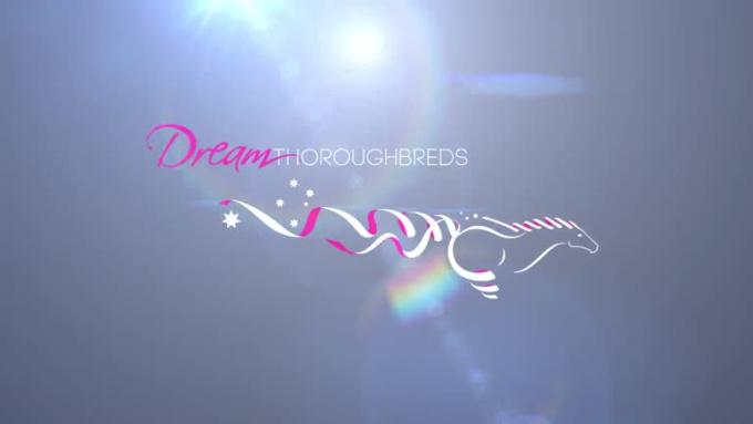 Dream_Thoroughbreds
