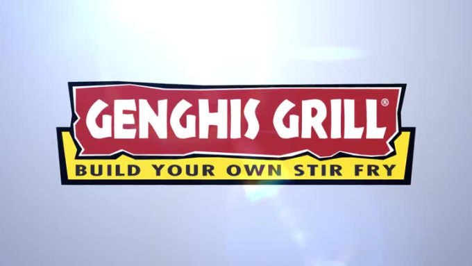 Genghis_Grill_Intro