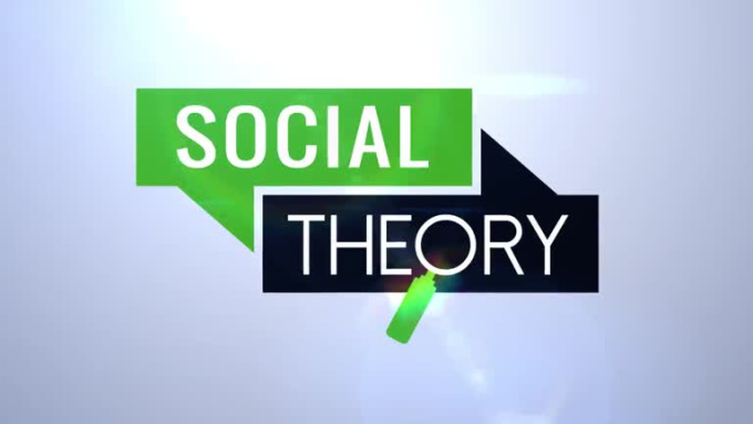 Social_Theory_Intro