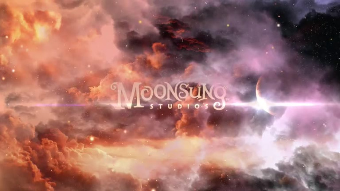 Moonsung_Studio 1080p